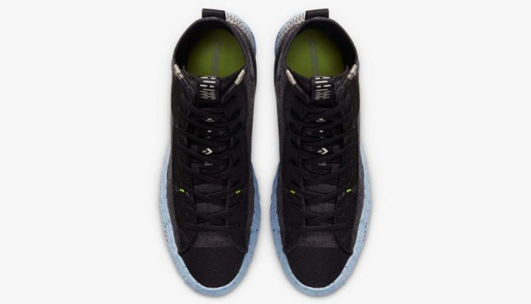 chuck-taylor-all-star-crater-black-release-date
