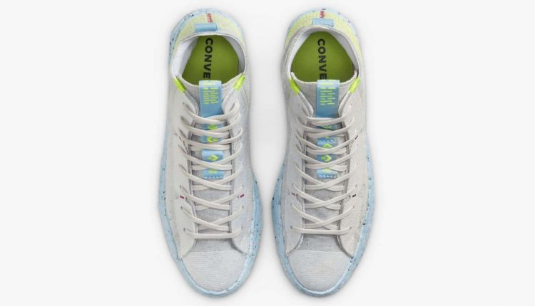 chuck-taylor-all-star-crater-white-release-date
