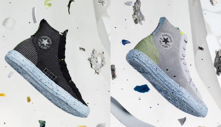 converse-chuck-taylor-all-star-crater (1)