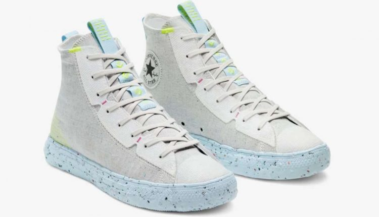 converse-chuck-taylor-all-star-crater (5)
