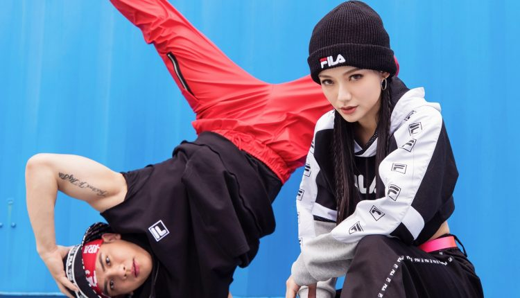 fila-step-loud-collection (10)