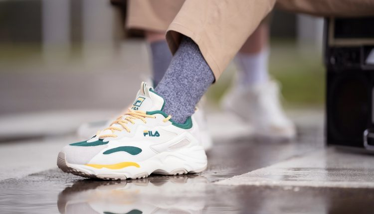 fila-step-loud-collection (2)