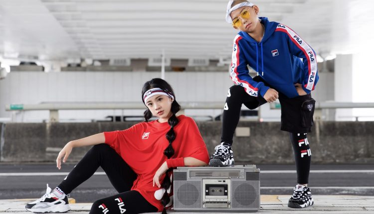fila-step-loud-collection (7)