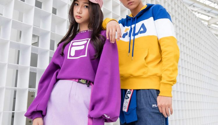 fila-step-loud-collection (9)