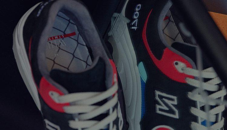 new-balance-cm1700-whiz-limited-x-mita-sneakers-5.jpg
