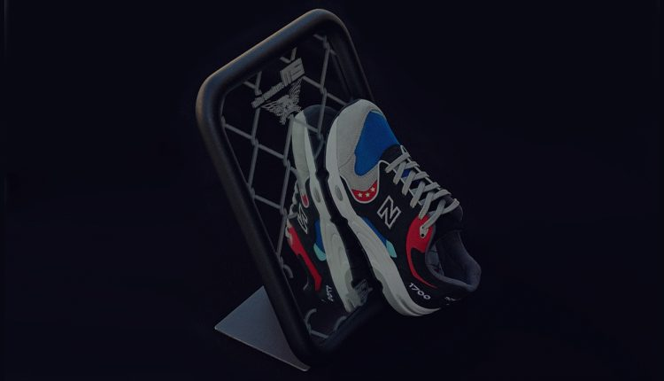 new-balance-cm1700-whiz-limited-x-mita-sneakers-image