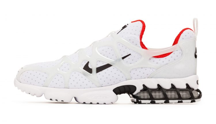 nike-x-stussy-air-zoom-kukini-official-images (7)