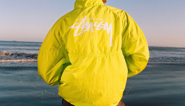 nike-x-stussy-air-zoom-kukini-official-images (8)