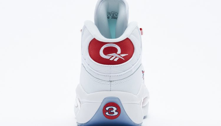 reebok-question-mid-og-red-suede-toe (2)