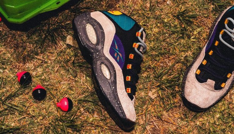 reebok-x-nice-kicks-question-mid-bubba-chuck-release-info (6)