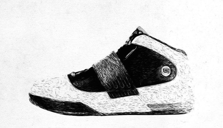 Nike-LeBron-Soldier-IV-4