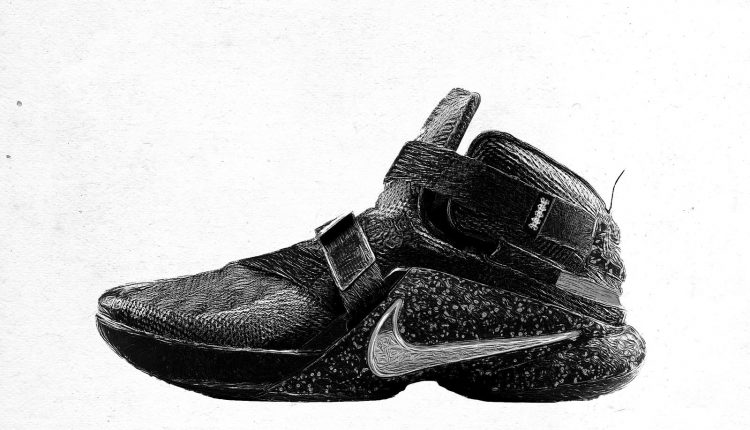 Nike-LeBron-Soldier-IX-9