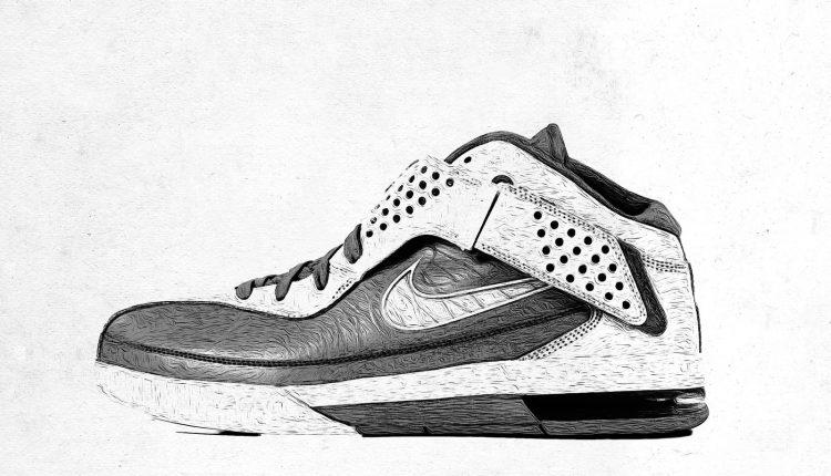 Nike-LeBron-Soldier-V-5