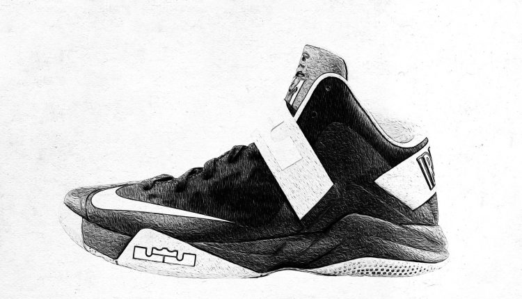 Nike-LeBron-Soldier-VI-6
