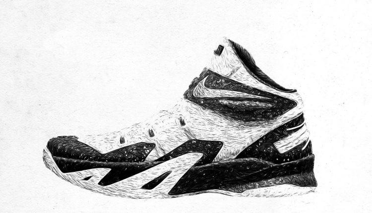 Nike-LeBron-Soldier-VIII-8