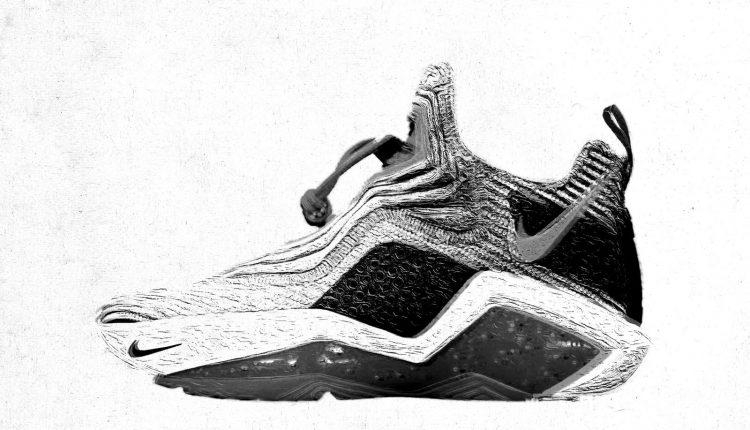Nike-LeBron-Soldier-XIV-14