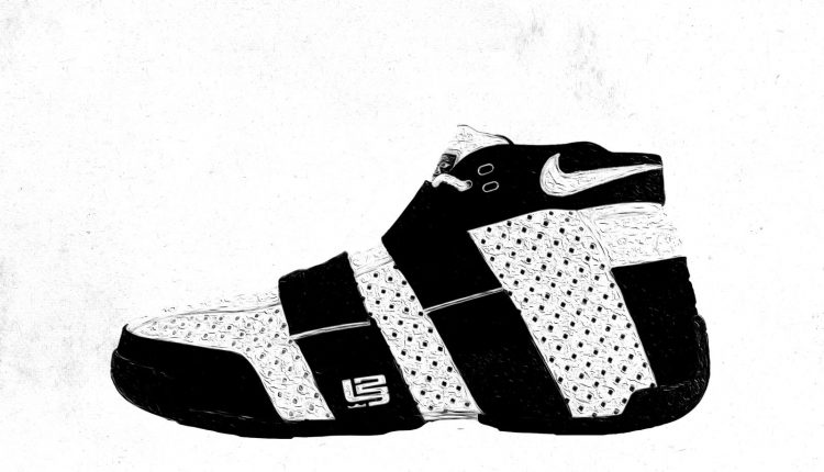 Nike-LeBron-Zoom-20-5-5