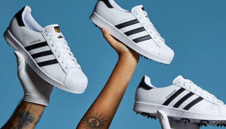 adidas Golf Superstar LE (20)