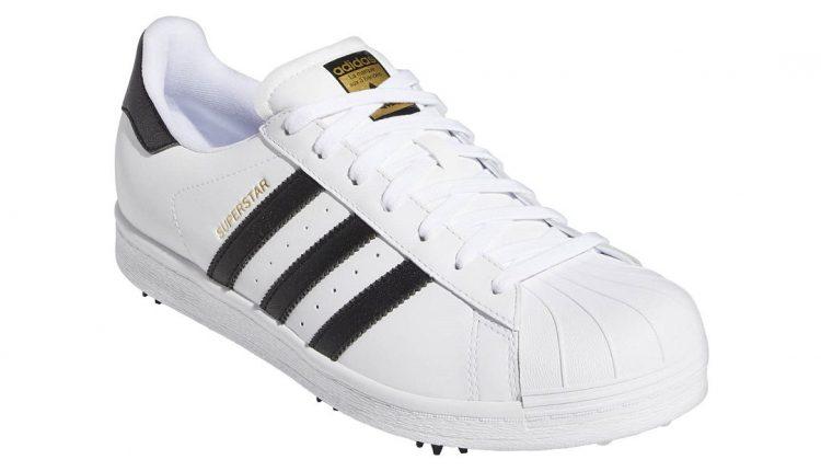 adidas Golf Superstar LE (3)