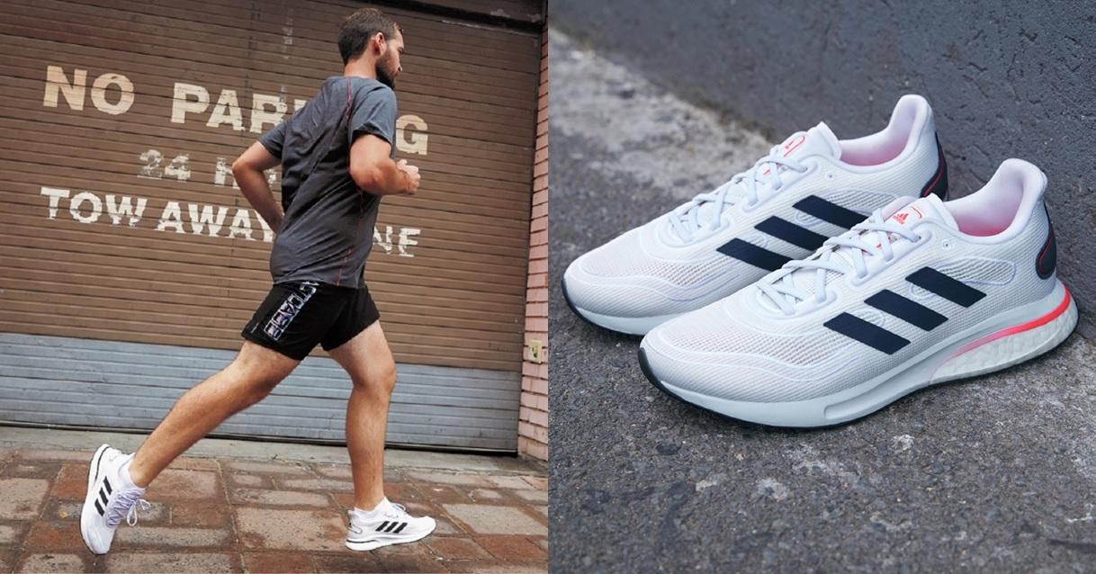 adidas-running-x-sneaker-day
