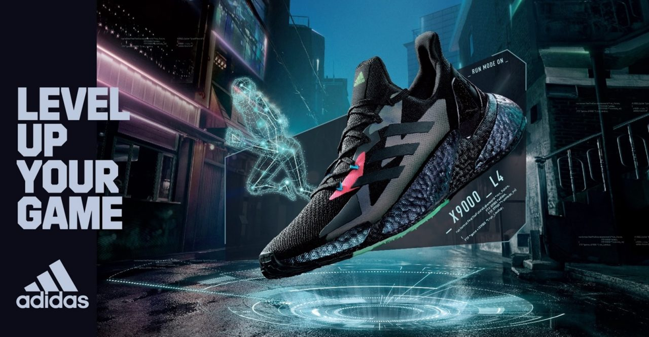 adidas-x9000-l4-official-images (6)