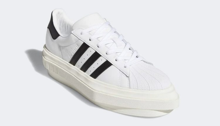 beyonce-adidas-originals-superstar-platform-image