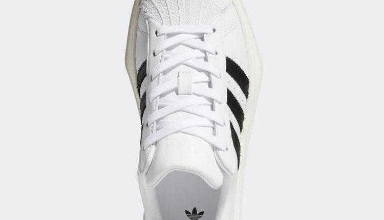 beyonce-adidas-originals-superstar-platform4