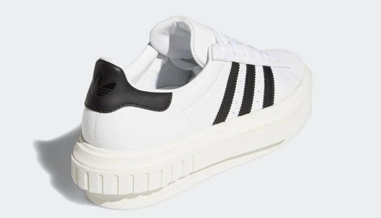beyonce-adidas-originals-superstar-platform5