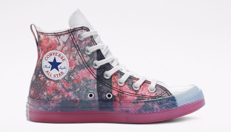 converse-chuck-taylor-cx-x-shaniqwa-jarvis (2)