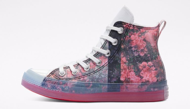 converse-chuck-taylor-cx-x-shaniqwa-jarvis (3)
