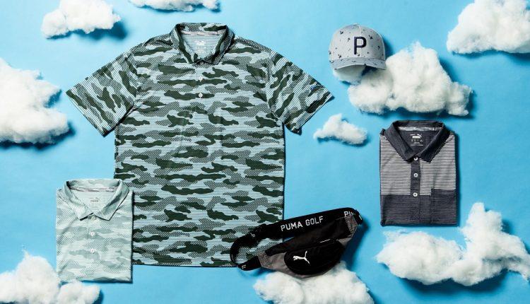 puma-golf-cloudspun-official-images (1)