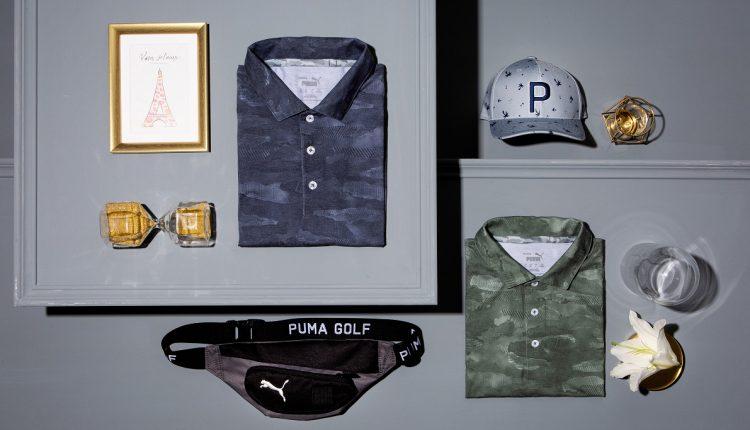 puma-golf-cloudspun-official-images (5)