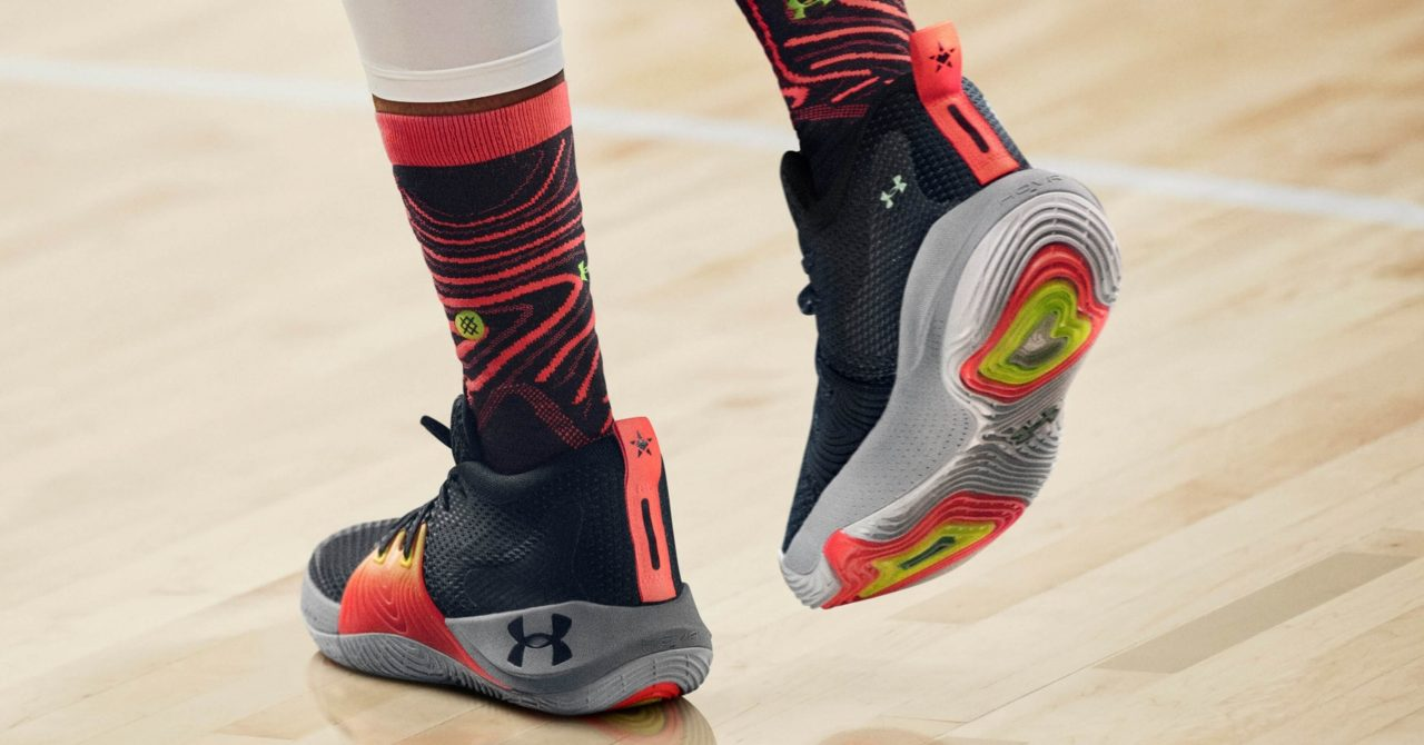 under-armour-embiid-one-1-launched (1)