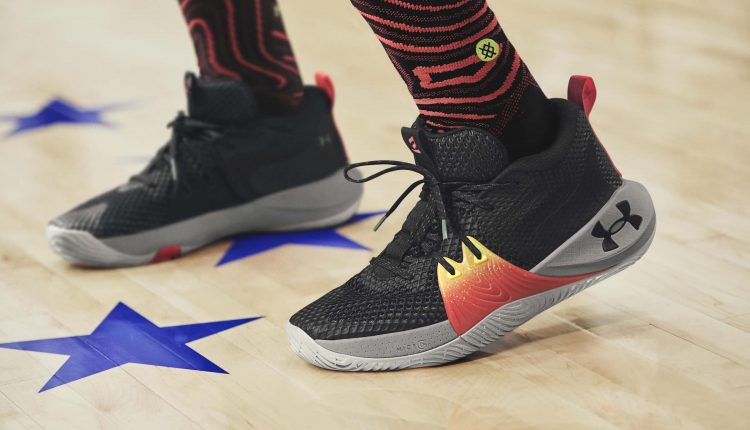 under-armour-embiid-one-1-launched (2)