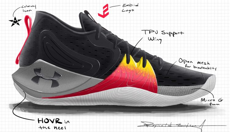 under-armour-embiid-one-1-launched (5)