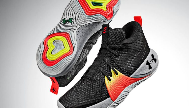 under-armour-embiid-one-1-launched (7)