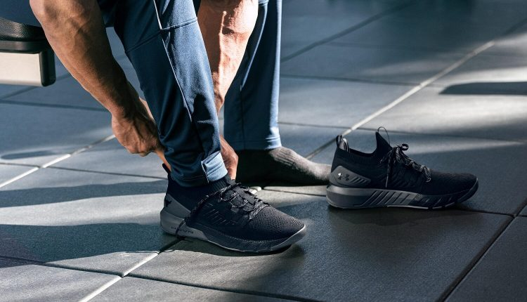 under-armour-project-rock-3-official-images (1)
