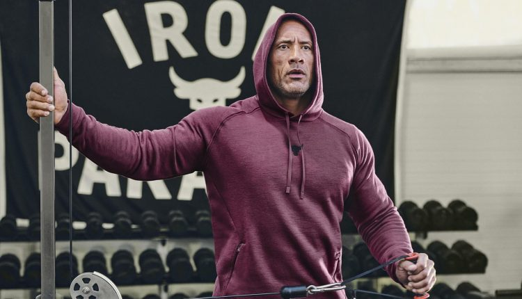 under-armour-project-rock-3-official-images (2)