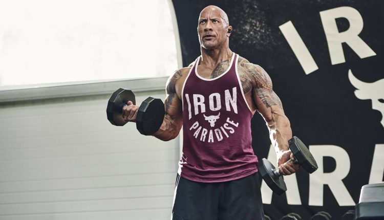 under-armour-project-rock-3-official-images (3)