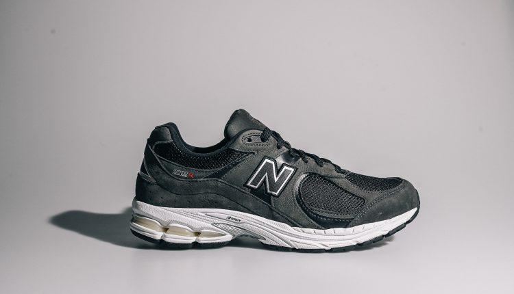 20200903 NB 2002-6