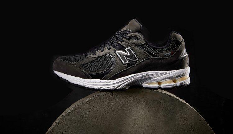 20200916 New Balance 2002R-10