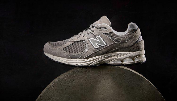20200916 New Balance 2002R-12