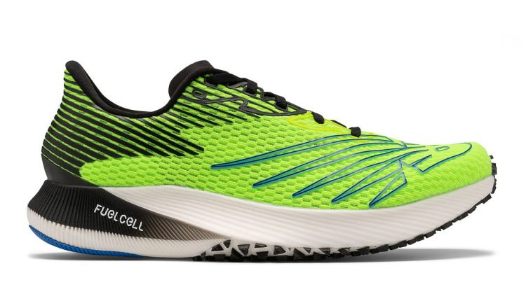 New Balance FuelCell RC Elite (2)