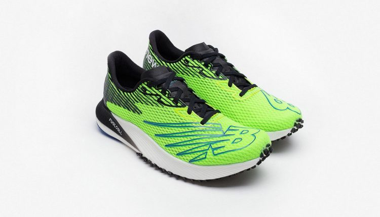 New Balance FuelCell RC Elite (20)