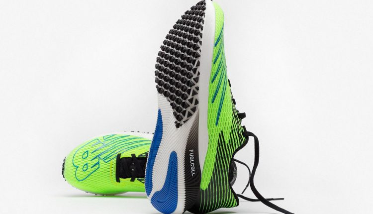 New Balance FuelCell RC Elite (21)