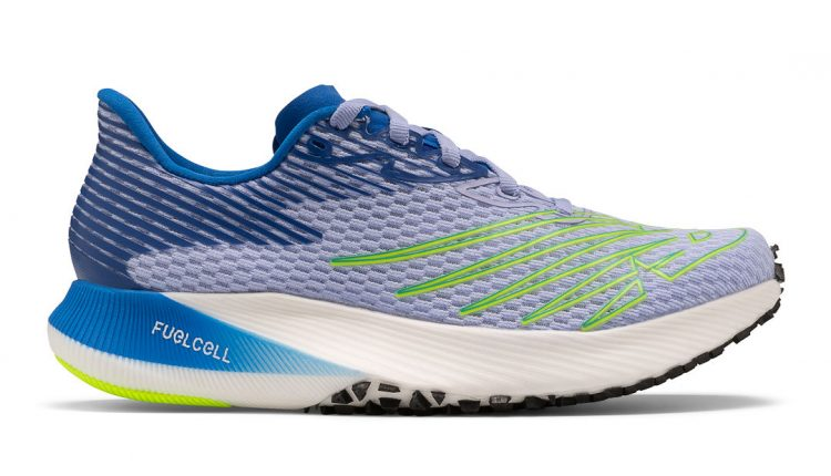 New Balance FuelCell RC Elite (4)