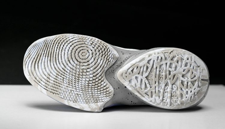 Nike Zoom Freak 2 White Cement (16)