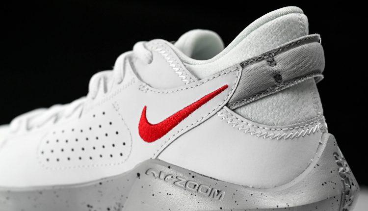 Nike Zoom Freak 2 White Cement (7)