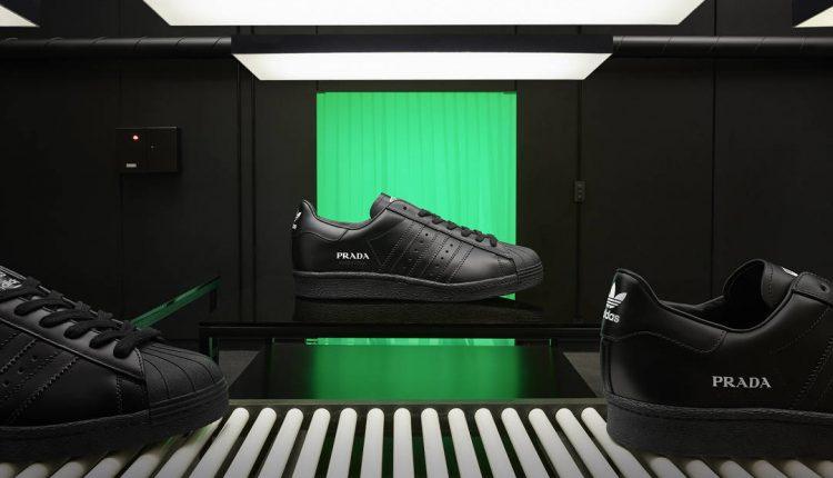 adidas Originals Prada Superstar (1)