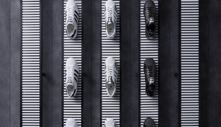 adidas Originals Prada Superstar (2)